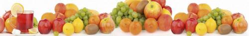 фрукты  2659 2