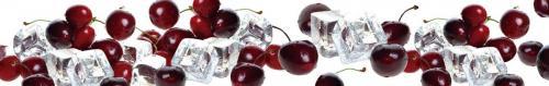 фрукты  2887