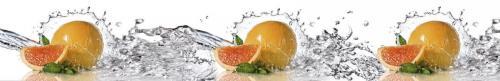 фрукты  33