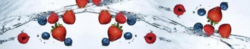 фрукты  3339