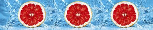 фрукты  3366