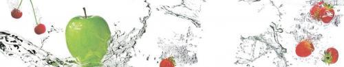 фрукты  3384 1