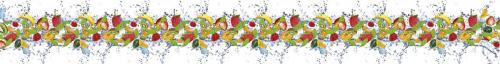 фрукты  3534 2