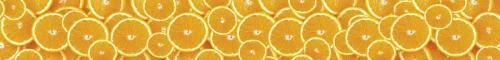 фрукты  36