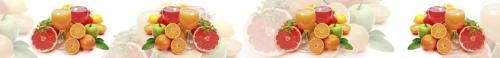 фрукты  5640