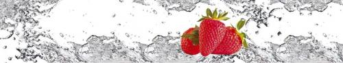 фрукты  608