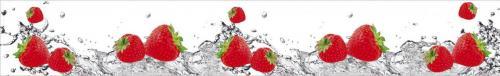 фрукты  610 1