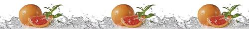 фрукты  658