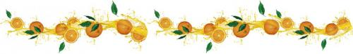 фрукты  8050