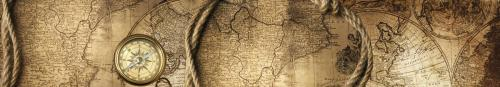 Карты  НБ 104