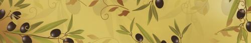 Оливки  537