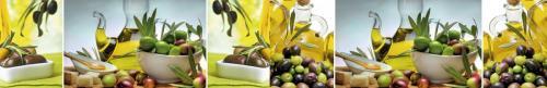 оливки  НБ 48