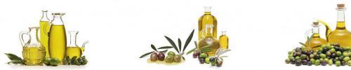 оливки  НБ 72