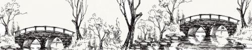 рисунки карандашом  4190