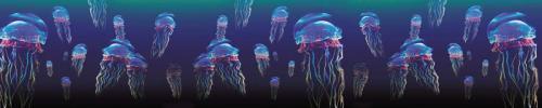 Подводный мир  8694