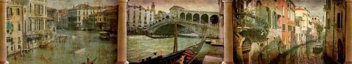 Венеция  НБ 115
