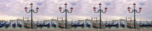 Венеция  2258