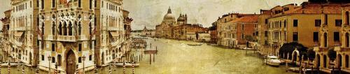 Венеция  2 2