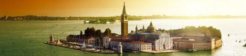 Венеция  3733