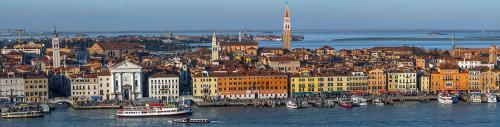 Венеция  3734