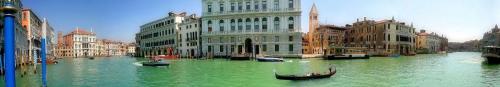 Венеция  3735