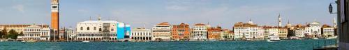 Венеция  3755
