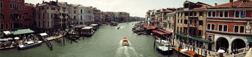 Венеция  3759