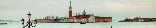 Венеция  3760