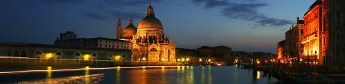 Венеция  3762