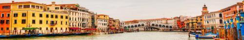 Венеция  3763