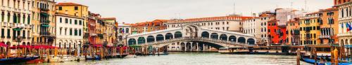Венеция  3764