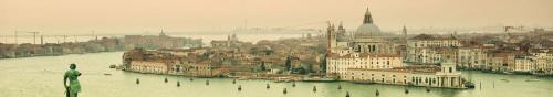 Венеция  3778