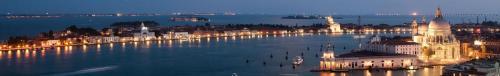 Венеция  3837