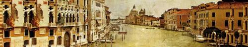 венеция  2 1