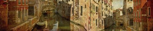 венеция  4