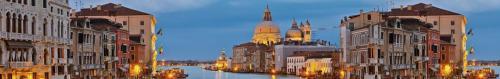 венеция  509